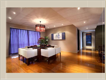 A Dining Room Is The Place Where Whole Of Family Enjoyseach Others CompanyIn Modern Days Busy Lifedining Can Be Only