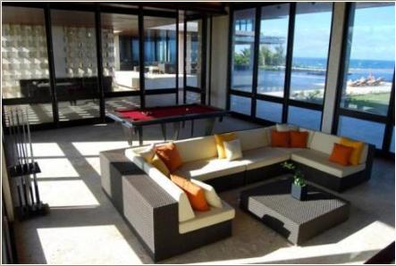 Real Vastu Solutions for Furniture arrangements