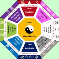 Real Vastu Solutions for Healthy and Fit Body