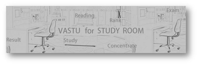 Vastu-Shastra-Tips-For-Study-Room